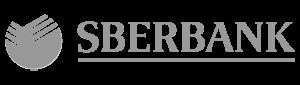 Nejvýhodnější hypotéka Sberbank