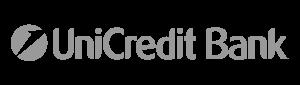 Nejvýhodnější hypotéka Unicredit Bank