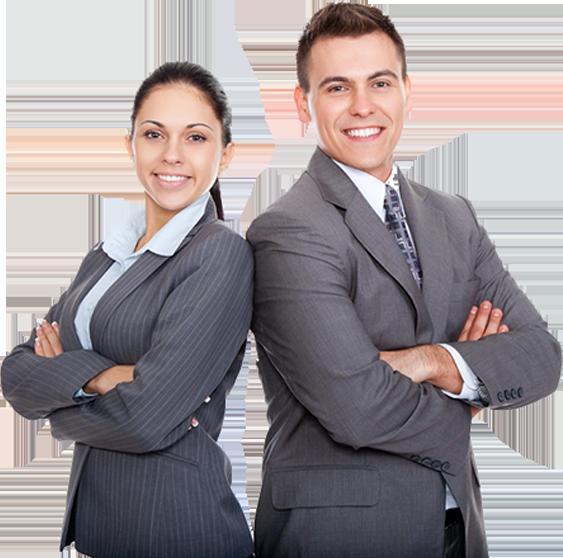 Finanční poradenství Refico s.r.o. konkurenční výhody