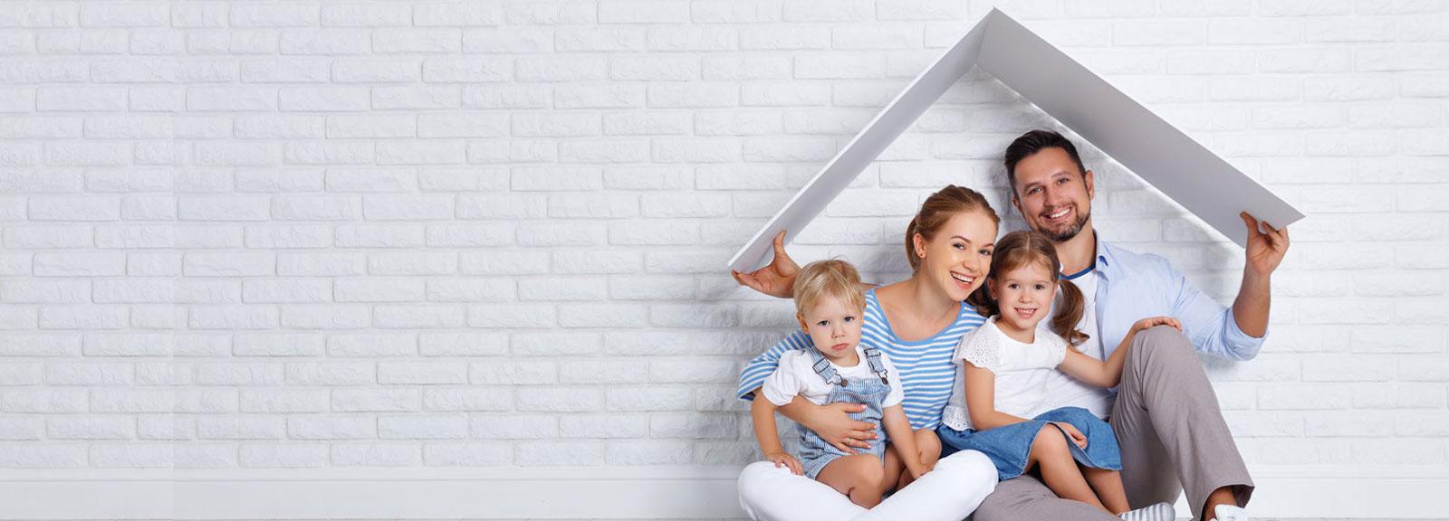 Nejvýhodnější hypotéka refico srovnani hypotek